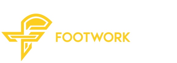 The Footwork Clinic
